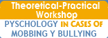 Workshop Evaluation and Psychological Intervention